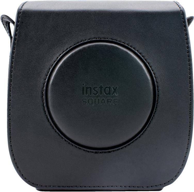 Camera Case INSTAX SQUARE SQ10