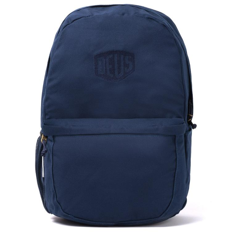 Daypack MARCO navy