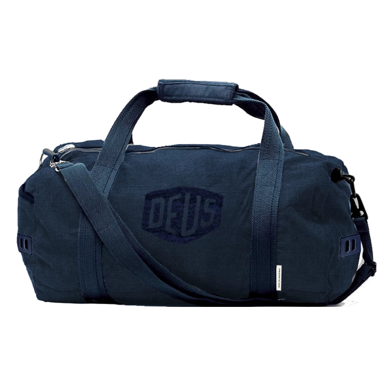 Bag COOPER DUFFLE navy