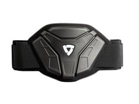 KidneyBelt THOR black