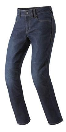 Jeans PHILLY blau