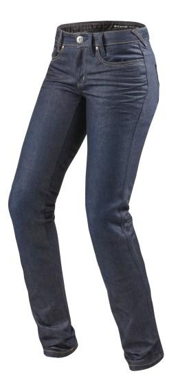 Hose MADISON 2 Jeans (Damen)