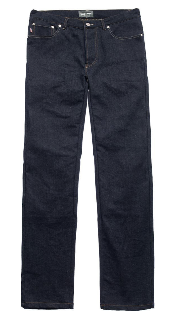 Hose GRU denim