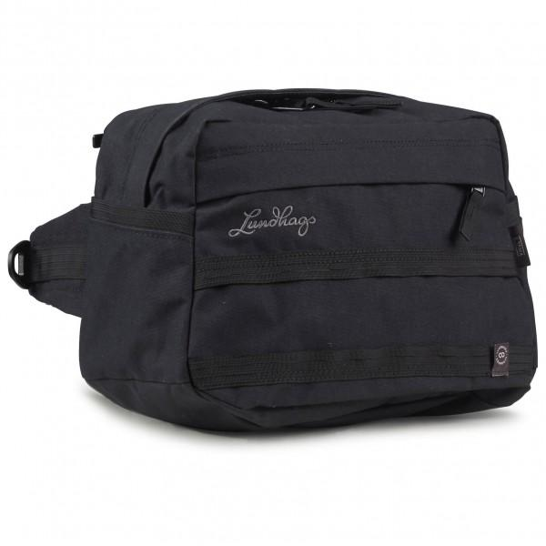 Hip Bag KNUL 7