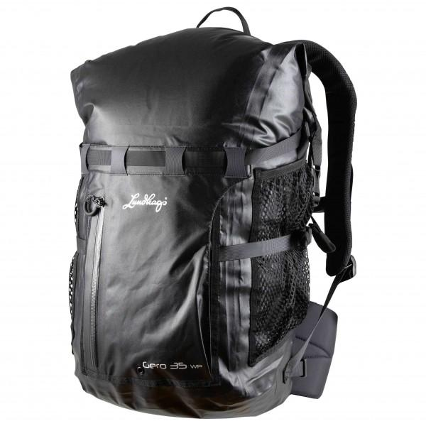 Backpack GERO 35 WP