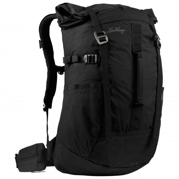 Backpack KLIIV 28