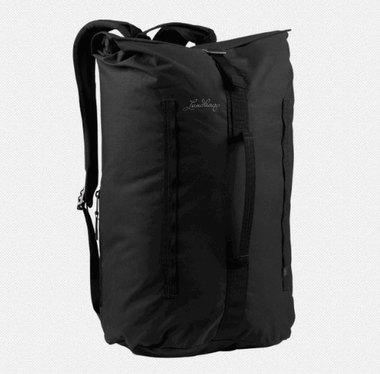 Backpack KNARVEN 25