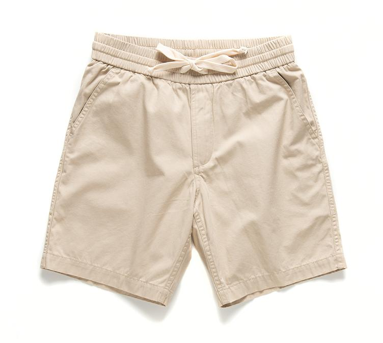 Shorts JOE sfr beige
