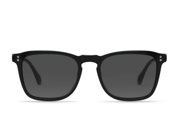 Sunglasses WILEY Gr.54