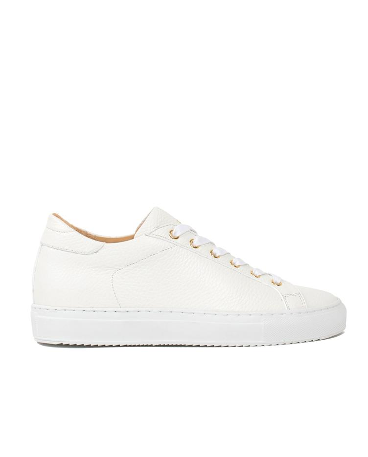 Shoes WINGFIELD white